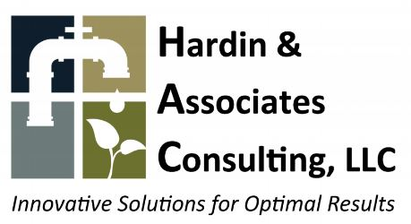 Hardin Inspection Software